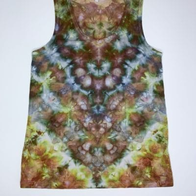 Bambooty-Racer-Back-Tank-Top-Large-36