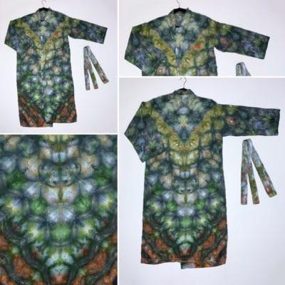 Bamboo-Fiber-Robe-Large-HD0001
