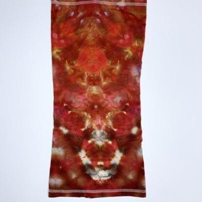 Bambooty-Barrier-dye106