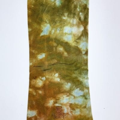 Bambooty-Barrier-dye97