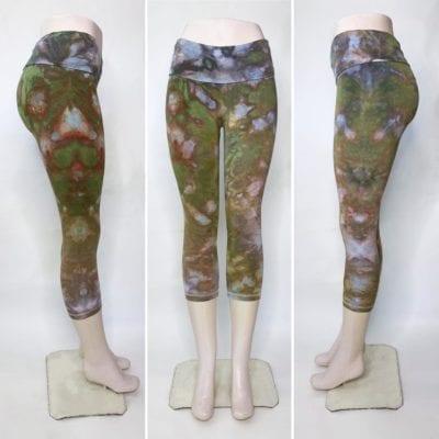 Bambooty-Capri-Yoga-Pants-Hand-Dyed-59