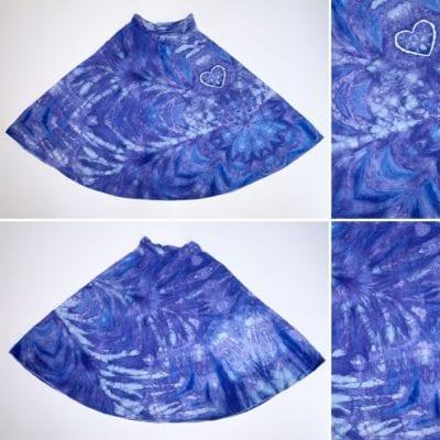 Bambooty-Elegance-Maxi-Skirt-Hand-Dyed-91