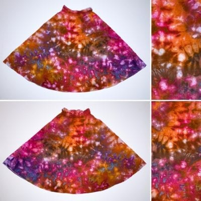 Bambooty-Elegance-Maxi-Skirt-Hand-Dyed-93