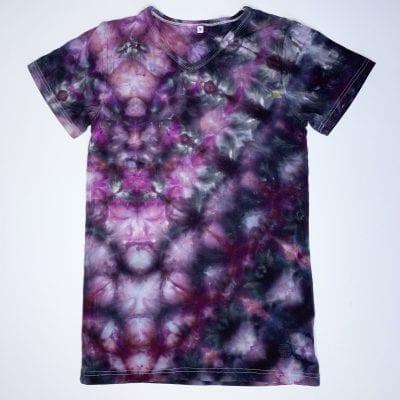 Bambooty-Short-Sleeve-medium-VNeck-T-shirt-HD-2006