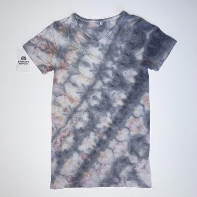 Bambooty-Short-Sleeve-small-VNeck-T-shirt-HD-42