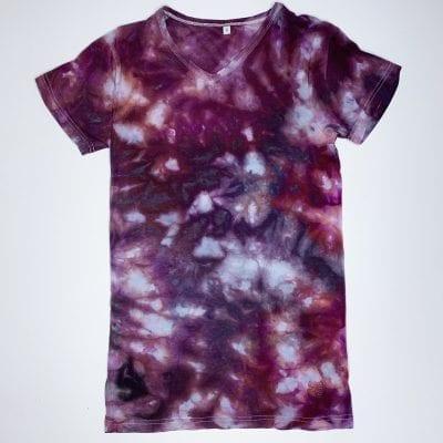 Bambooty-Short-Sleeve-small-VNeck-T-shirt-HD-47