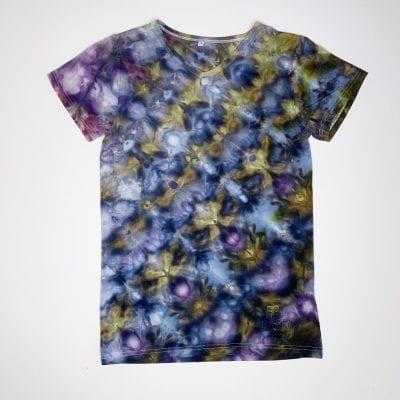 Bambooty-Short-Sleeve-small-VNeck-T-shirt-HD-56