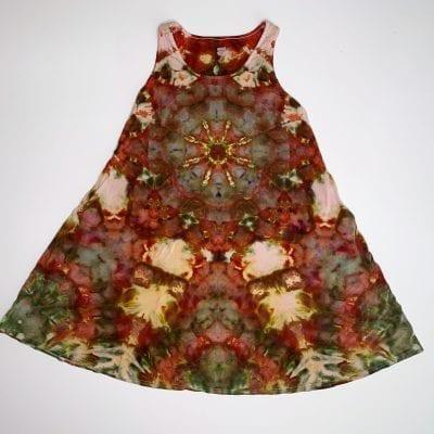 Bambooty-Swing-Dress-Medium- HD2001