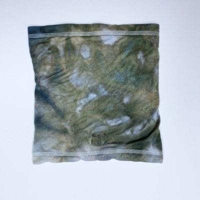 Bambooty-original-dye-112
