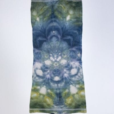 Bambooty-Barrier-dye118