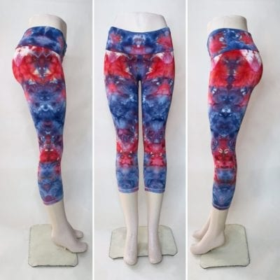 Bambooty-Capri-Yoga-Pants-Hand-Dyed-79