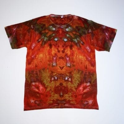Bambooty-crewneck-shortsleeve-large-dye2011