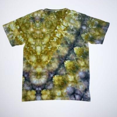 Bambooty-crewneck-shortsleeve-large-dye2014