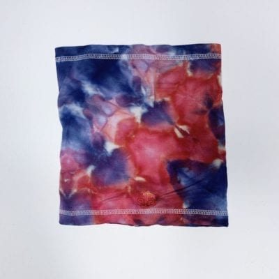 Bambooty-original-dye-117