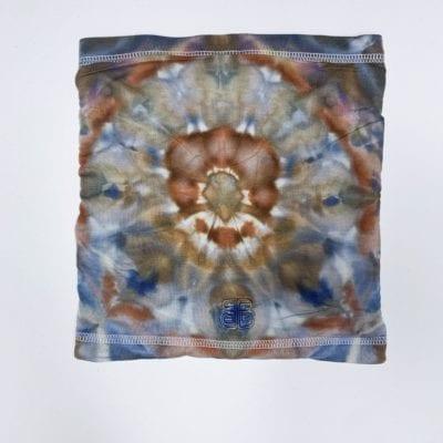 Bambooty-original-dye-123