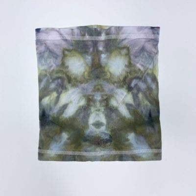 Bambooty-original-dye-129