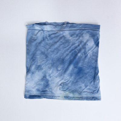 Bambooty-original-dye-138