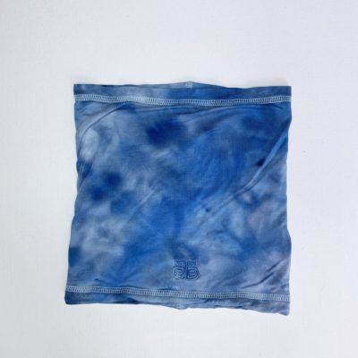 Bambooty-original-dye-142