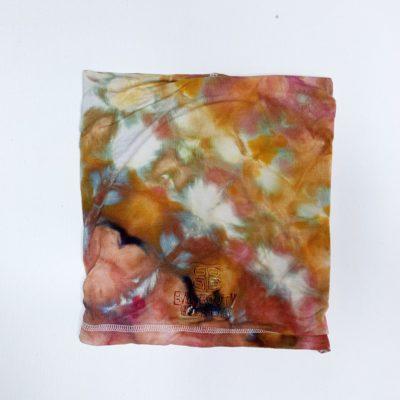 Bambooty-original-dye-145