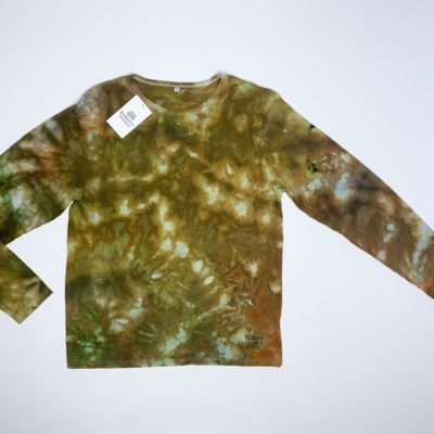 Bambooty-crewneck-longsleeve-medium-dye28