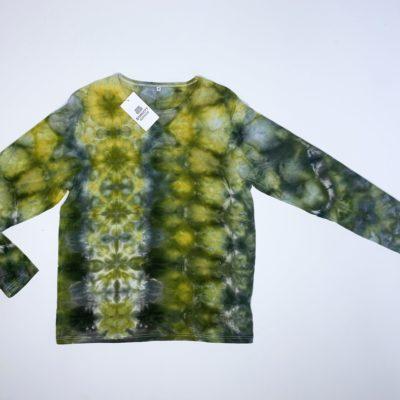 Bambooty-crewneck-longsleeve-medium-dye29