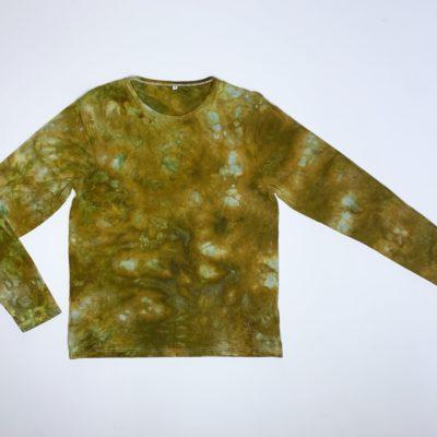 Bambooty-crewneck-longsleeve-small-dye9